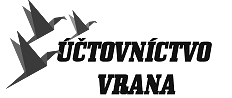 logo_uctvnictvo_vrana_malé