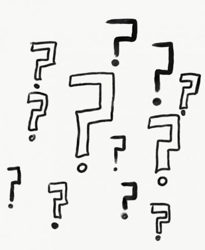 otazky